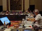 komisi-vi-dpr-ri-menggelar-rapat-bersama-jajaran-kementerian-bumn-dan-beberapa-direksi.jpg