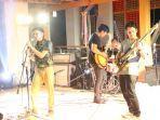 kompetisi-musik-yang-diadakan-park23-entertainment-center-dan-mave-magazine.jpg
