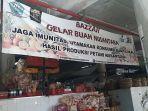 kompleks-penjualan-buah-lokal-nusantara-di-pasar-badung.jpg