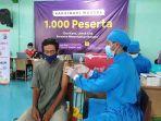 komunitas-bali-mengaji-dan-yayasan-anak-mas-menggelar-kegiatan-vaksinasi-massal.jpg