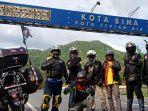 komunitas-frc-yang-tergabung-dalam-bold-riders-bali-saat-touring-ke-sejumlah-lokasi-di-ntb.jpg