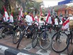 komunitas-sepeda-tua-di-denpasar.jpg