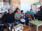 komunitas-warga-bali-dan-wni-yang-bertemu-peserta-imv-australia-2017_20170509_054249.jpg