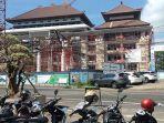 kondisi-bangunan-proyek-pasar-umum-gianyar-bali-rabu-14-juli-2021.jpg