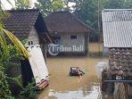 kondisi-banjir-di-banjar-pangkung-manggis-oleh-petugas-bpbd-jembrana-jumat-2452019.jpg