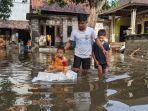 kondisi-banjir-di-dusun-bingin-desa-kusamba-12-september.jpg