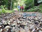kondisi-jalan-di-banjar-tanah-ampo-desa-jungutan-kecamatan-bebandem-minggu-2432019.jpg