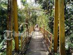 kondisi-jembatan-gantung-desa-sinduwati-desa-dukuh_20180713_082649.jpg