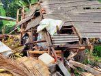kondisi-kandang-warga-yang-tertimpa-pohon-kelapa-minggu-312021-pagi.jpg