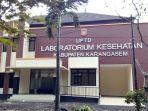 kondisi-lab-kesehatan-di-jalan-raya-diponegoro-kec-karangasem-minggu-298.jpg
