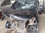 kondisi-mobil-milik-aipda-u-pasca-terjadi-kecelakaan-pada-selasa-12112019.jpg