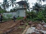 kondisi-pagar-keliling-rutan-kelas-ii-b-bangli-pasca-jebol-akibat-hujan-deras.jpg