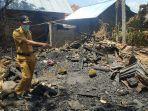 kondisi-rumah-milik-nengah-sudira-yang-ludes-terbakar-senin-11-oktober-2021.jpg