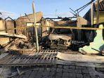 kondisi-rumah-setelah-mengalami-kebakaran-di-jalan-kusuma-bangsa-v-no-34-denpasar-barat.jpg