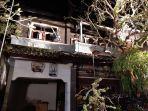 kondisi-rumah-warga-di-perumahan-dalung-yang-terbakar-pada-rabu-21-april-2021.jpg