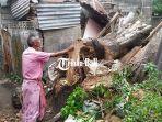 kondisi-rumah-yang-ditempati-nyoman-sujana-48-pada-bagian-belakang-rumah-hancur-berantakan.jpg