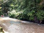 kondisi-salah-satu-sungai-di-kabupaten-gianyar-bali.jpg