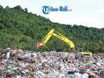 kondisi-tpa-sente-sebagai-lokasi-pembuangan-sampah-residu-di-klungkung-jumat-17-september-2021.jpg