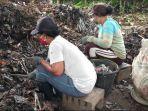 kondisi-tps3r-desa-taro-senin-8-maret-2021-dikarenakan-sampah-yang-masuk-sudah-terpilah.jpg