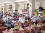 konferensi-kota-pgri-denpasar-masa-bhakti-xxii-tahun-2020-2024.jpg
