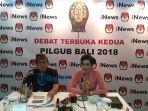 konferensi-pers-debat-kedua-calon-gubernur_20180526_190033.jpg
