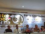 konferensi-pers-event2-bali-interfood-2019-di-bali-tourism-board.jpg