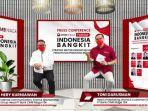 konferensi-pers-forum-indonesia-bangkit-yang-dilakukan-secara-virtual.jpg