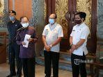 konferensi-pers-gubernur-bali-wayan-koster-26-agustus-2020.jpg