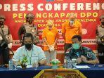konferensi-pers-mengenai-penangkapan-dua-orang-dpo-wn-rusia.jpg