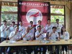 konferensi-pers-pengprov-esport-indonesia-esi-bali-di-bron-cafe-denpasar-bali.jpg