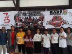konferensi-pers-rare-bali-festival-3-di-warung-bendega-rabu-1582018_20180815_132829.jpg