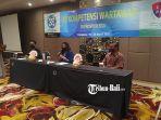 konferensi-pers-yang-dilaksanakan-oleh-lspr-bali-di-hotel-four-star.jpg