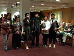 konsul-indonesia-di-darwin-gelar-fashion-show_20170514_161925.jpg