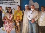 konsul-kehormatan-rusia-di-bali-dikunjungi-perwakilan-kedubes-rusia.jpg