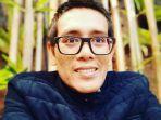 koordinator-wilayah-asosiasi-media-saber-indonesia-amsi-jawa-bali-dan-nusa-yatimul-ainun_20180809_134321.jpg
