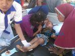 korban-gempa-lombok_20180807_114932.jpg
