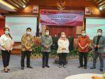 kpk-republik-indonesia-melaksanakan-visitasi-pemkot-denpasar.jpg