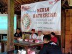 kpu-badung-gelar-media-gathering-pemilihan-bupati.jpg