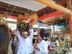 krama-desa-pakraman-kuning-bangli-menggelar-upacara-pemelaspas.jpg