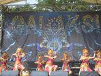 kreativitas-seni-fighting-for-today-menyambut-hut-ke-56-sman-5-denpasar.jpg
