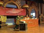 kriyaloka-workshop-tentang-drama-gong-klasik-dengan-narasumber-dr-i-wayan-sugita-msi.jpg