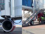 kronologi-engine-pesawat-batik-air-tabrak-garbarata.jpg