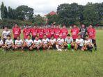 kubu-legend-vs-sanur-fc.jpg