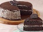 kue-ulang-tahun-cake-cokelat-oreo.jpg