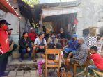 kunjungan-dinsos-kota-denpasar-dan-kades-sudaji-buleleng-di-di-jalan-patih-nambi.jpg