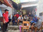 kunjungan-dinsos-kota-denpasar-dan-kades-sudaji-buleleng-di-jalan-patih-nambi.jpg