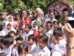 kunjungan-ke-lombok-bersama-manajemen-imf_20181008_131031.jpg