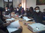 kunjungan-komisi-iv-dprd-kota-denpasar-ke-dinas-tenaga-kerja-kota-denpasar.jpg