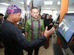 kunjungan-wakil-gubernur-sumatera-utara-serta-tiga-kepala-daerahnya-ke-banyuwangi.jpg