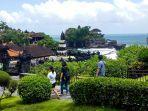 kunjungan-wisatawan-di-dtw-tanah-lot-desa-beraban-kecamatan-kediri-tabanan.jpg